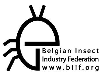 Biif.org